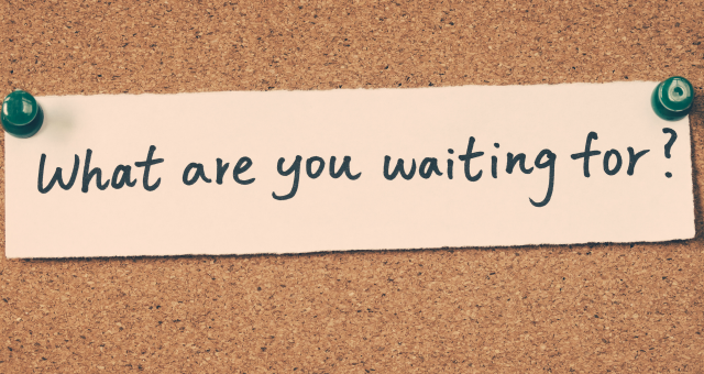 Why do students procrastinate