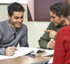 Humor as a Strategy in Writing Across the Curriculum
