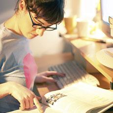Ensuring Online Course Quality Requires Constant Vigilance