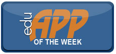 Faculty Focus App of the Week