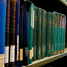 I Don't Have Time to Teach That: The Benefits of Faculty-Librarian Collaborations