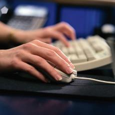 Online Student Retention Strategies: A Baker's Dozen of Recommendations