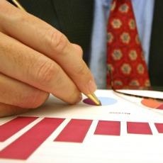 Assessing Assessment: Five Keys to Success