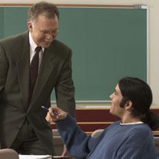 Good Teaching as Vulnerable Teaching