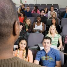 In Defense of Teaching