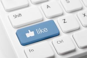 FERPA and Social Media