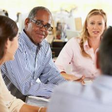 How to Communicate the Value of Your Faculty Development Center