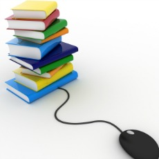 Strategies to Help Transform Your Online Courses