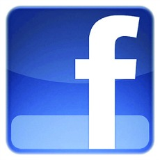 Using Facebook to Enrich the Online Classroom