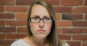 Managing student complaints