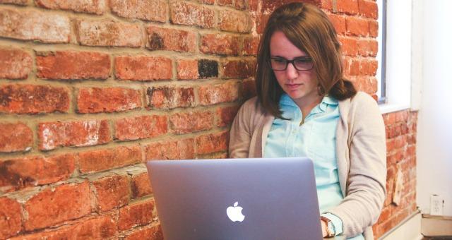 Wallflowers in the Online Classroom
