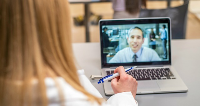 10 Tips for Creating Effective Instructional Videos