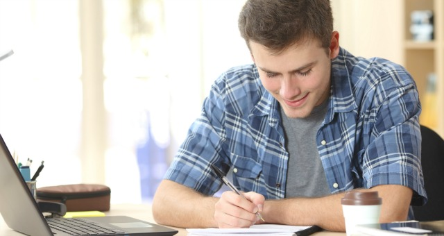 Ten Online Teaching Tips You May Not Have Heard