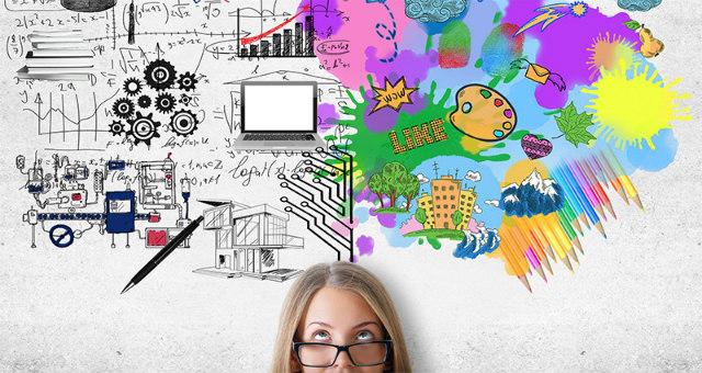 creative course design