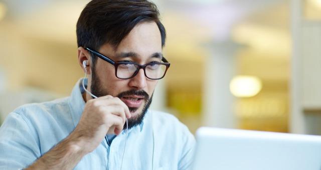 tips for better web meetings