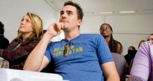 Strategies for Discussing Religion in Secular Studies Classes