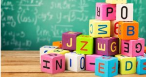 ABCs of online teaching
