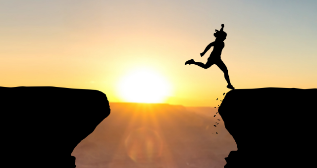 Embracing Change Without Breaking Stride: Seven Strategies to be an Adaptive Instructor