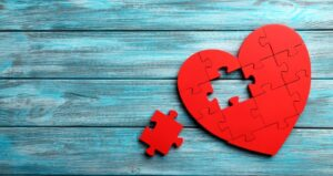 Six Ways To Fall in Love with Teaching Again