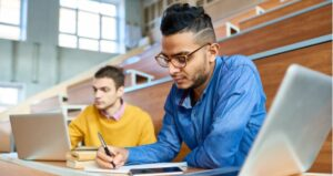 Writing Assignments: A Self-Evaluation for Students