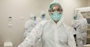 COVID-19:  Impacting Enrollments in Health Science Disciplines