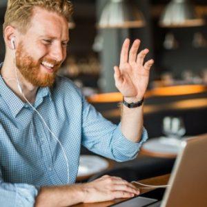 an-online-mentorship