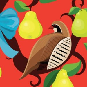 partridge-in-a-pear-tree-vector-id157220766-1